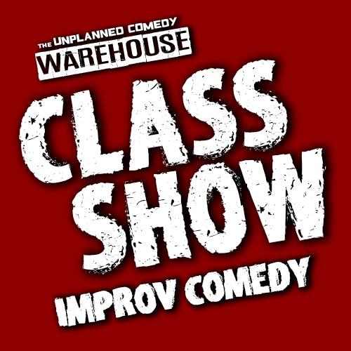 class show improv comedy.png
