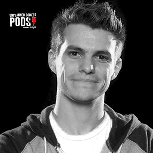 mike rubino Podcast Pics.png