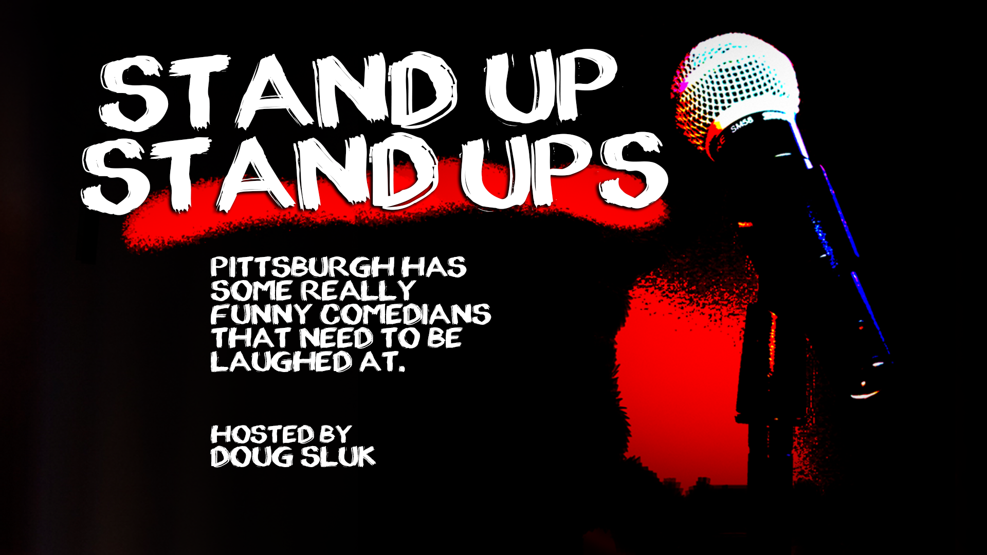 Stand Up Stand-Ups 1080x1920.png