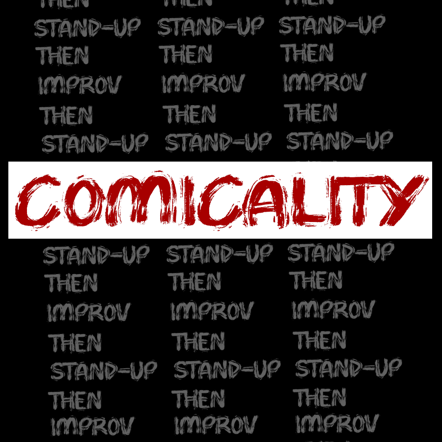 Comicality Master.png