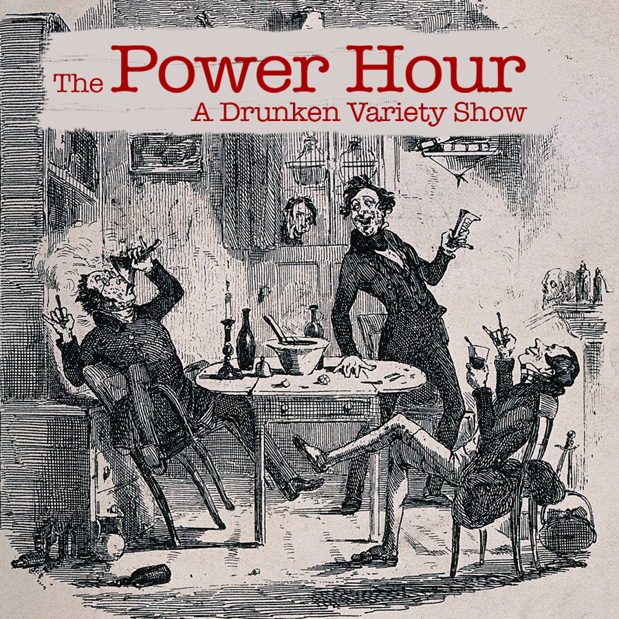 Power Hour 1x1.png