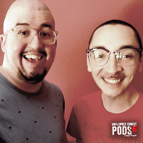 AKP Podcast Pics.png