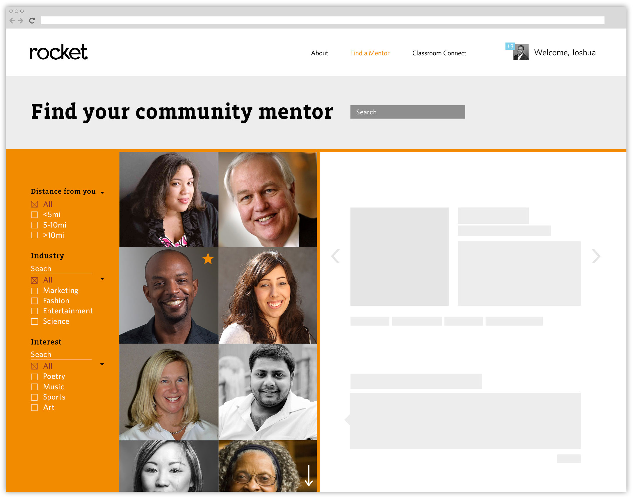 Rocket-Mentor1-browser.jpg
