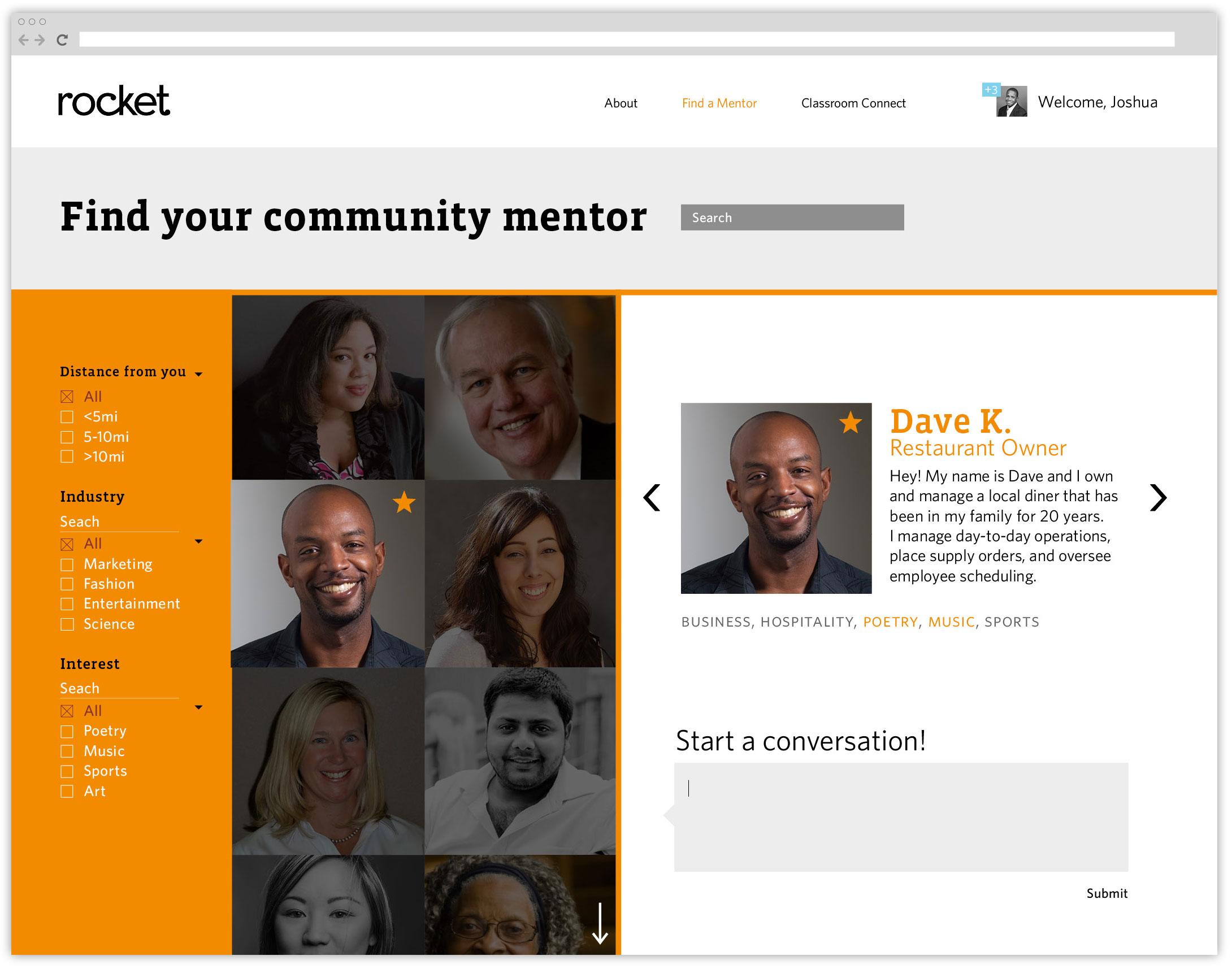 Rocket-Mentor2-browser.jpg