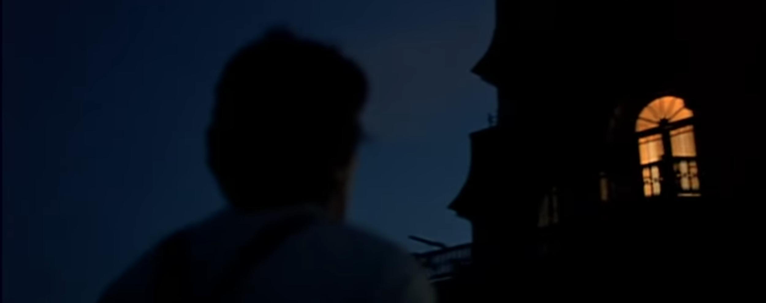 Screen Shot 2018-05-23 at 9.50.35 PM.png
