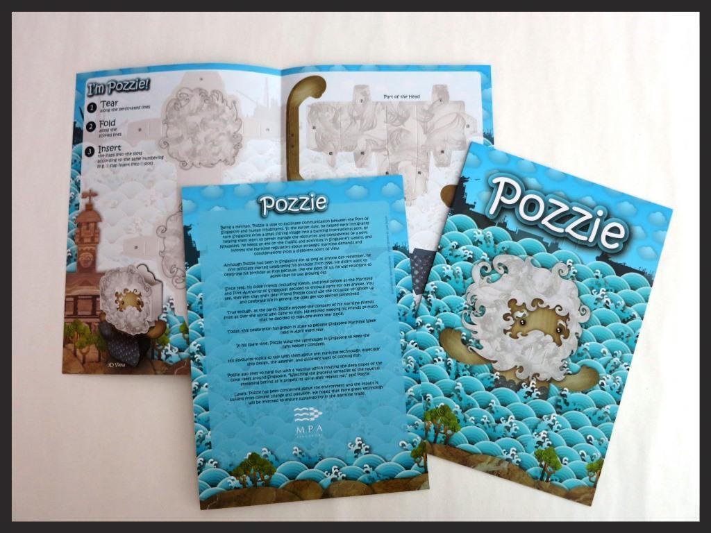 Pozzie MPA paper craft story.jpg