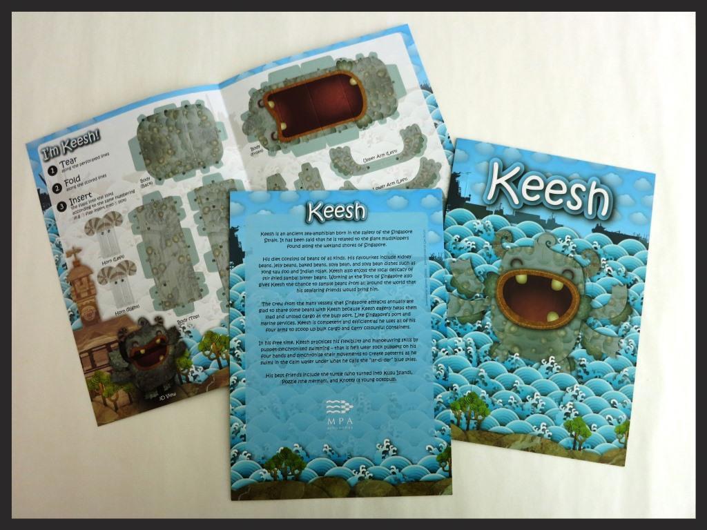 Keesh MPA papercraft story.jpg