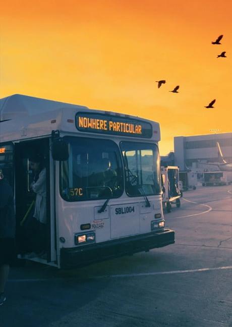 nowhere particular bus.jpg
