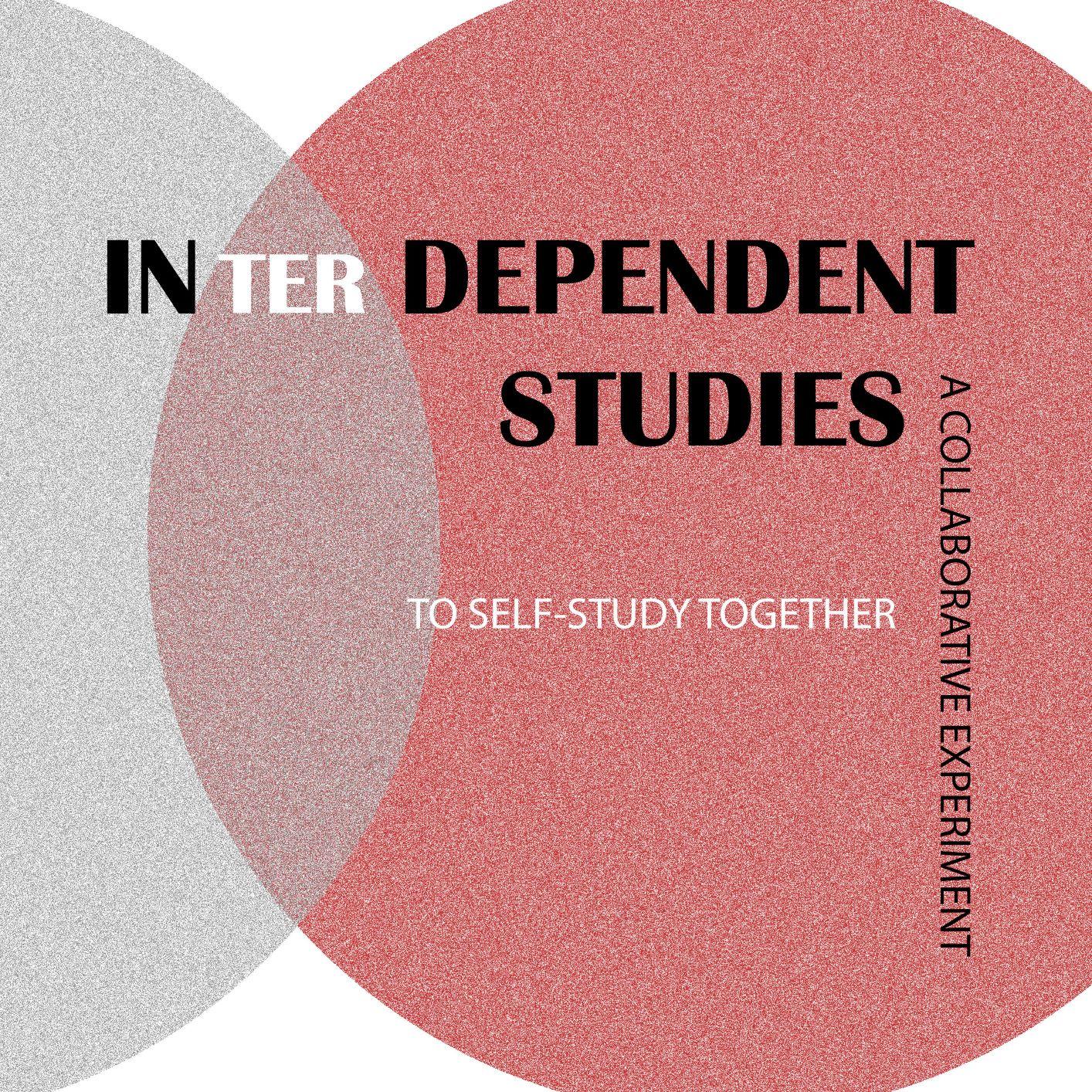 interdependent 2mb.jpg