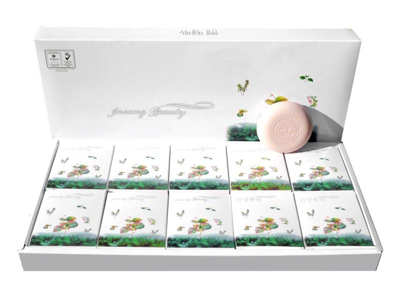 인성비누 10box 800.jpg