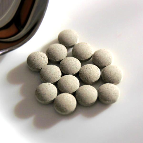 healthmo_tablets.jpg
