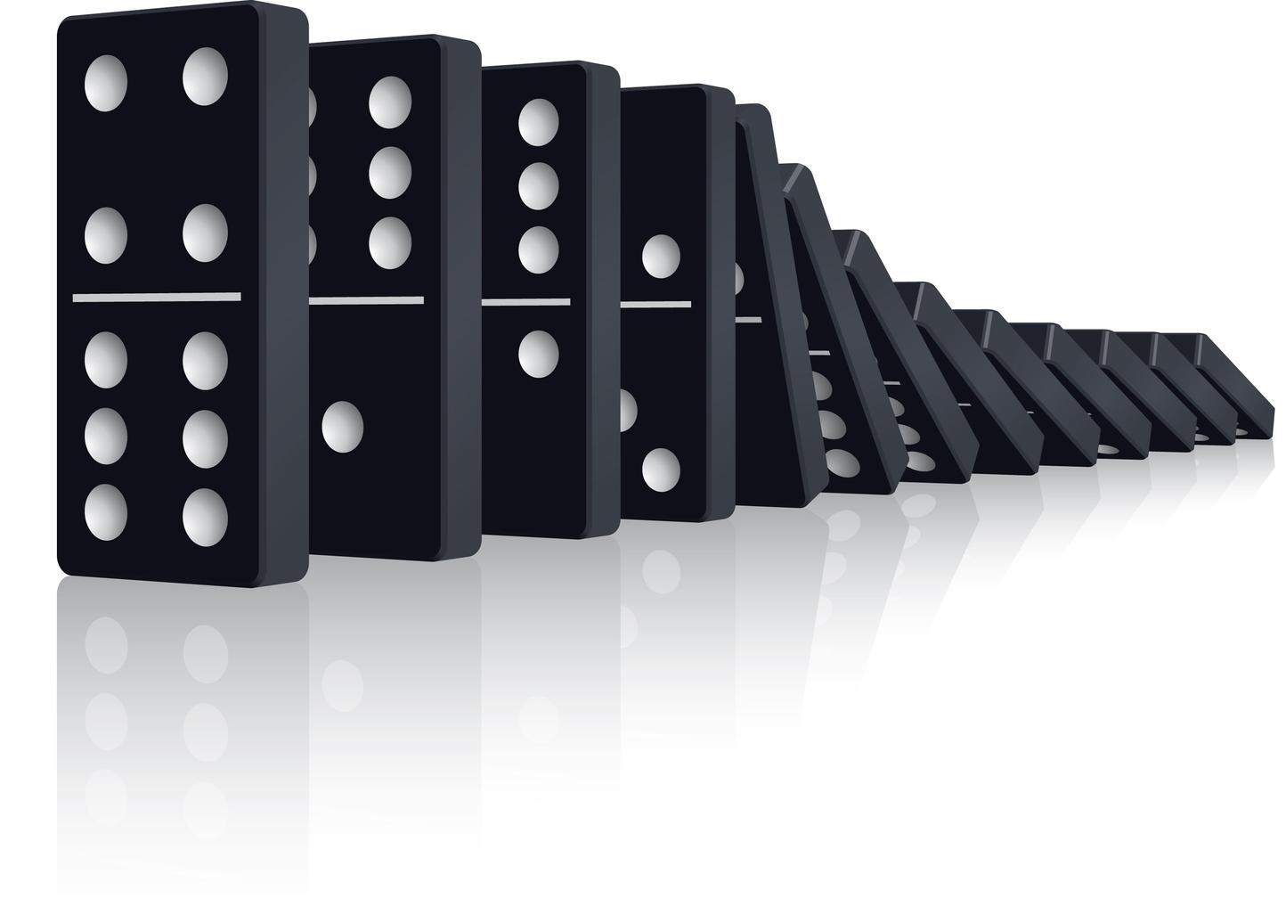 Predictable Success Dominoes.jpg