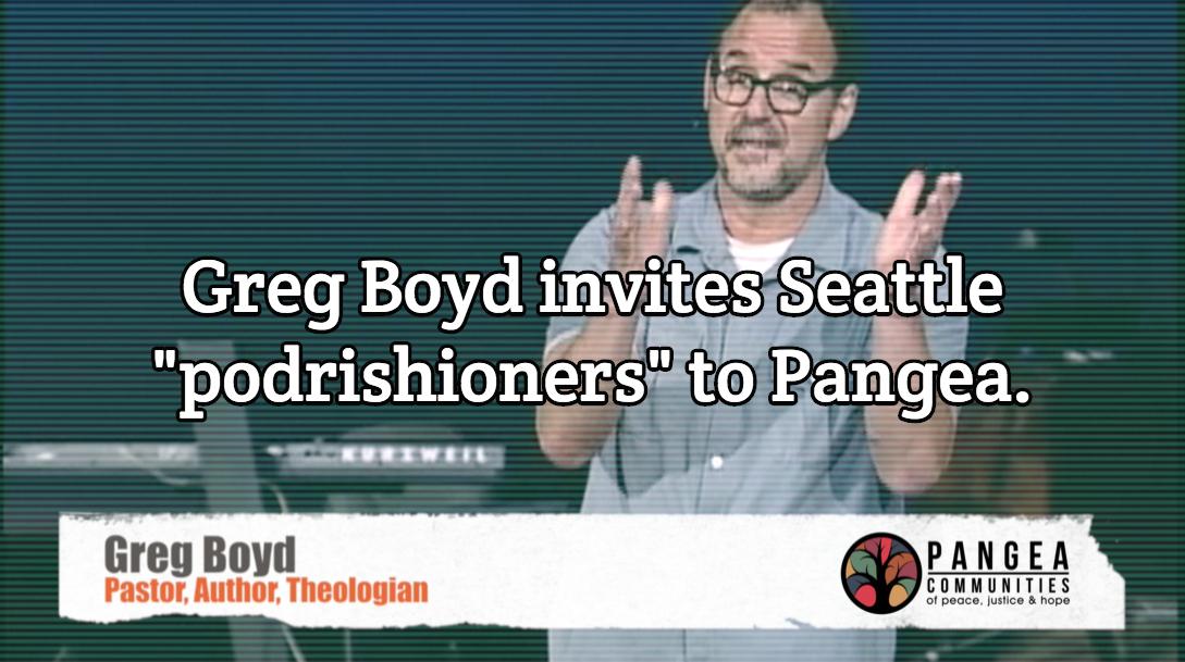 Greg Boyd Alt size.jpg