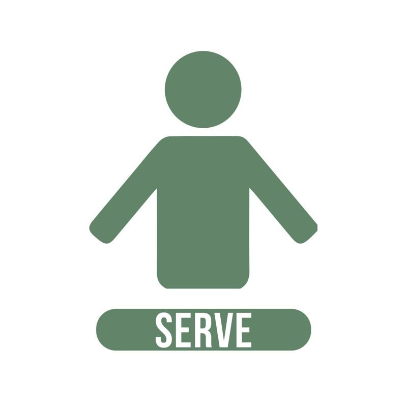 Serve Icon.png