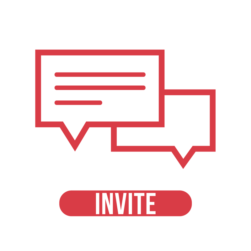 Invite Icon.png