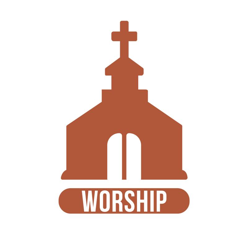 Worship Icon.png