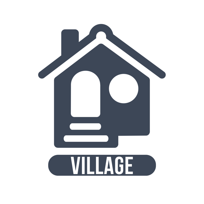 Village Icon.png
