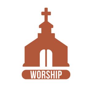 Sunday Worship — Pangea Church