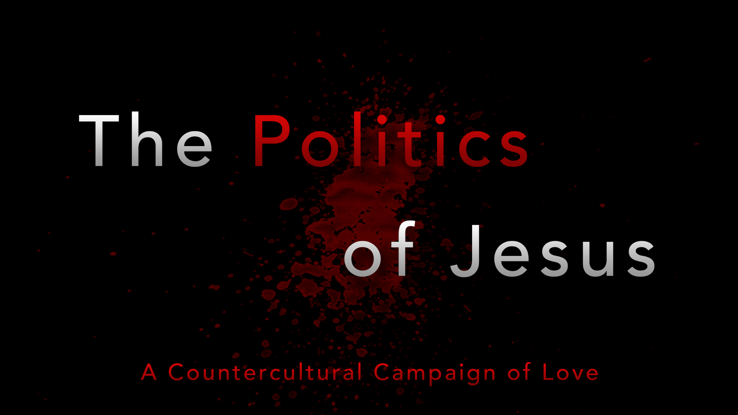 The Politics of Jesus.png