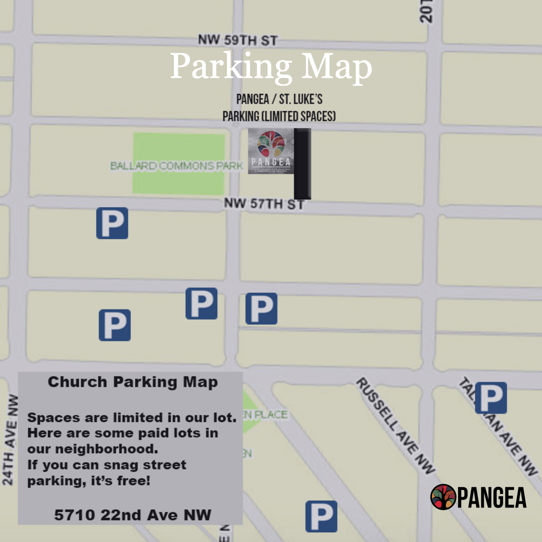 Parking Map edited.jpg