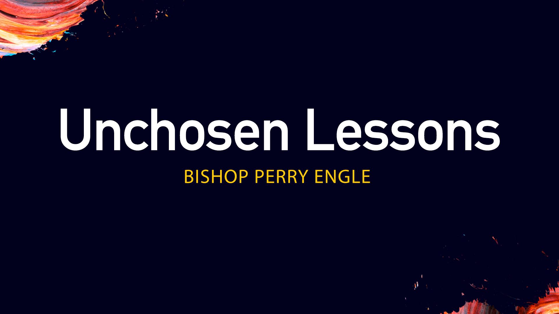 unchosen lessons full screen.jpg