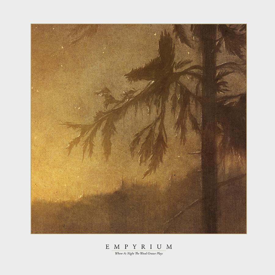 empyrium_WhenAtNight_LP_CMYK+GOLD.jpg
