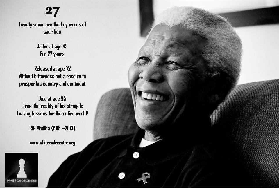 Tribute to Mandela from WCC.jpg