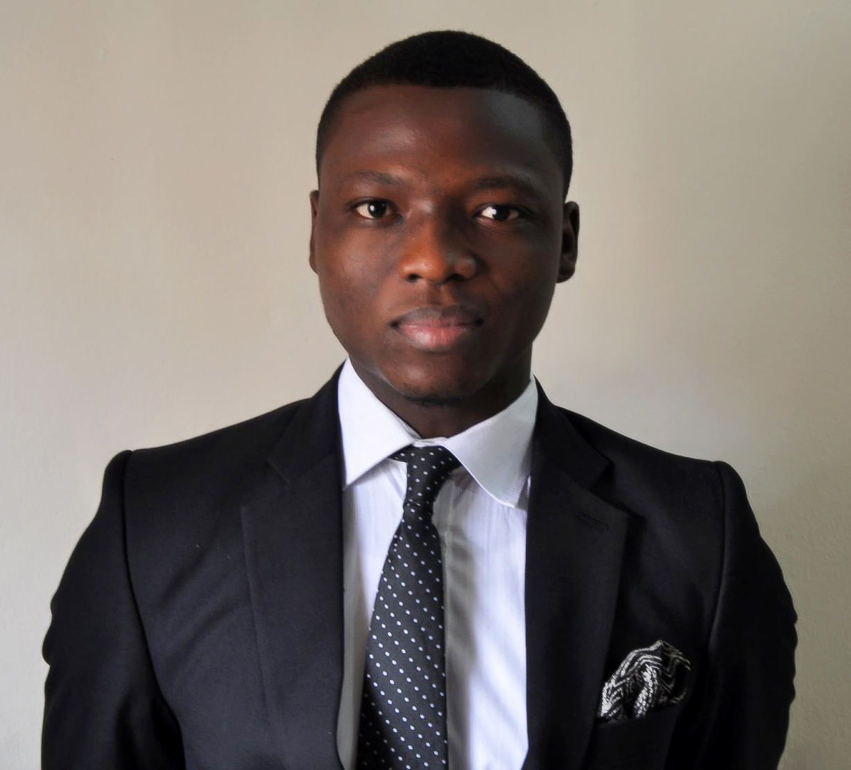 Adebayo Okeowo.JPG