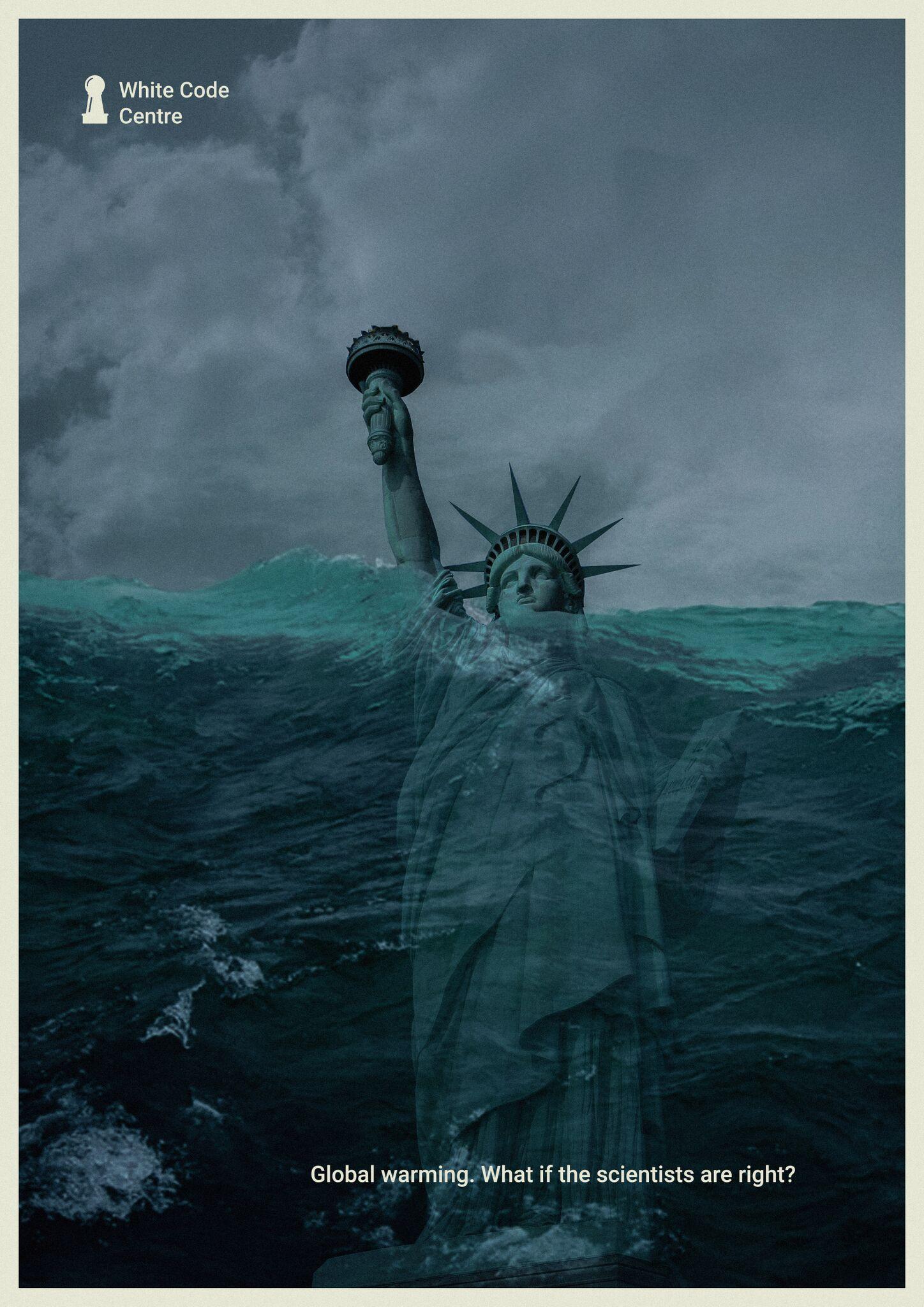 Climate Change (North America).jpeg