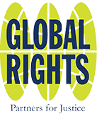 Global+Rights.png