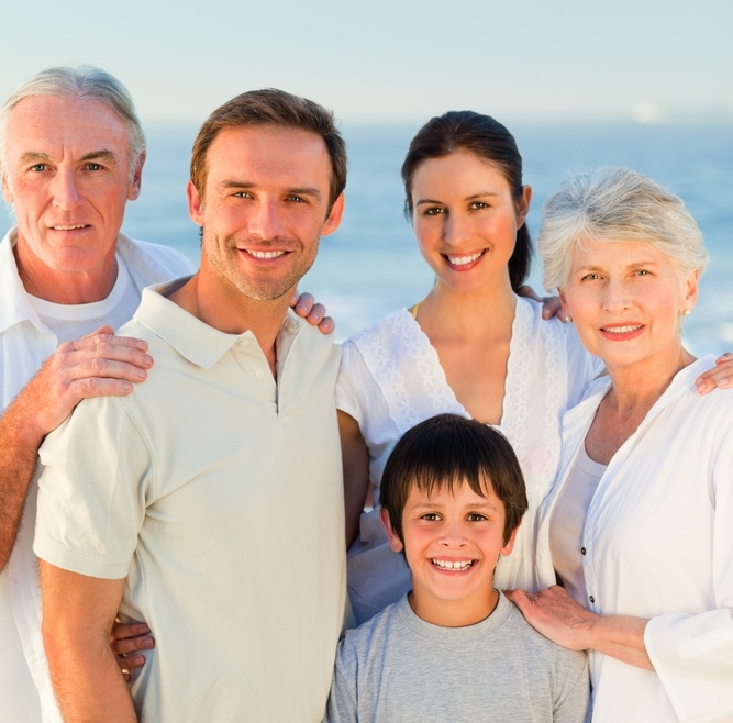 Wills, Trusts and Lasting Powers of Attorney shutterstock_72115963.jpg