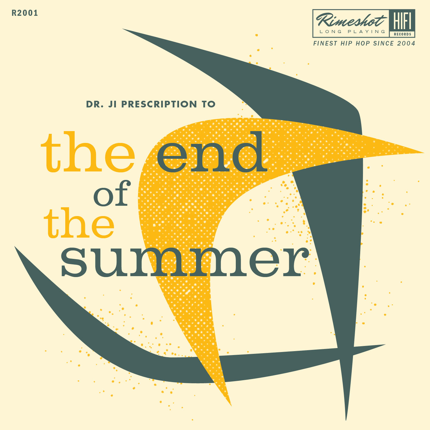the-end-of-summer
