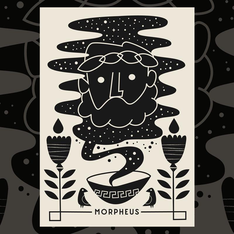 Morpheus-mixtura.jpg