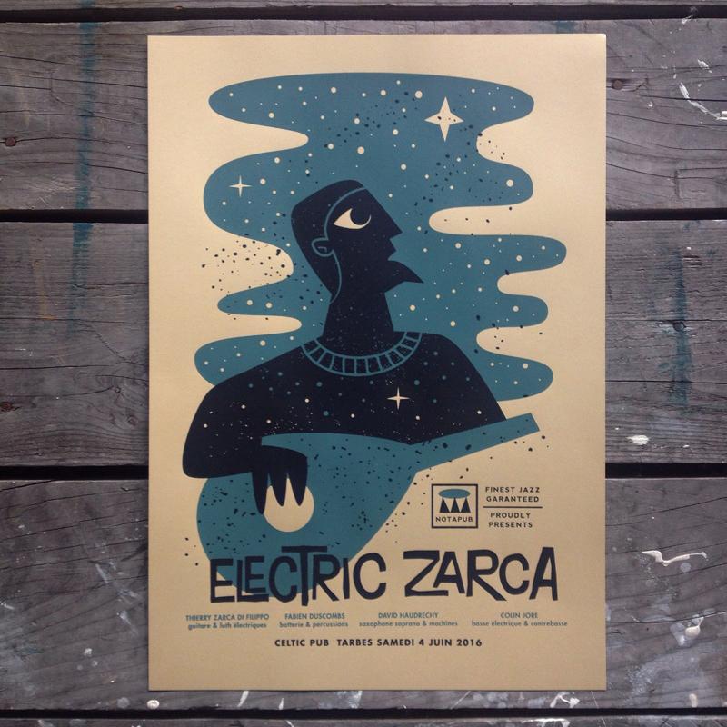 ElectricZarca.JPG
