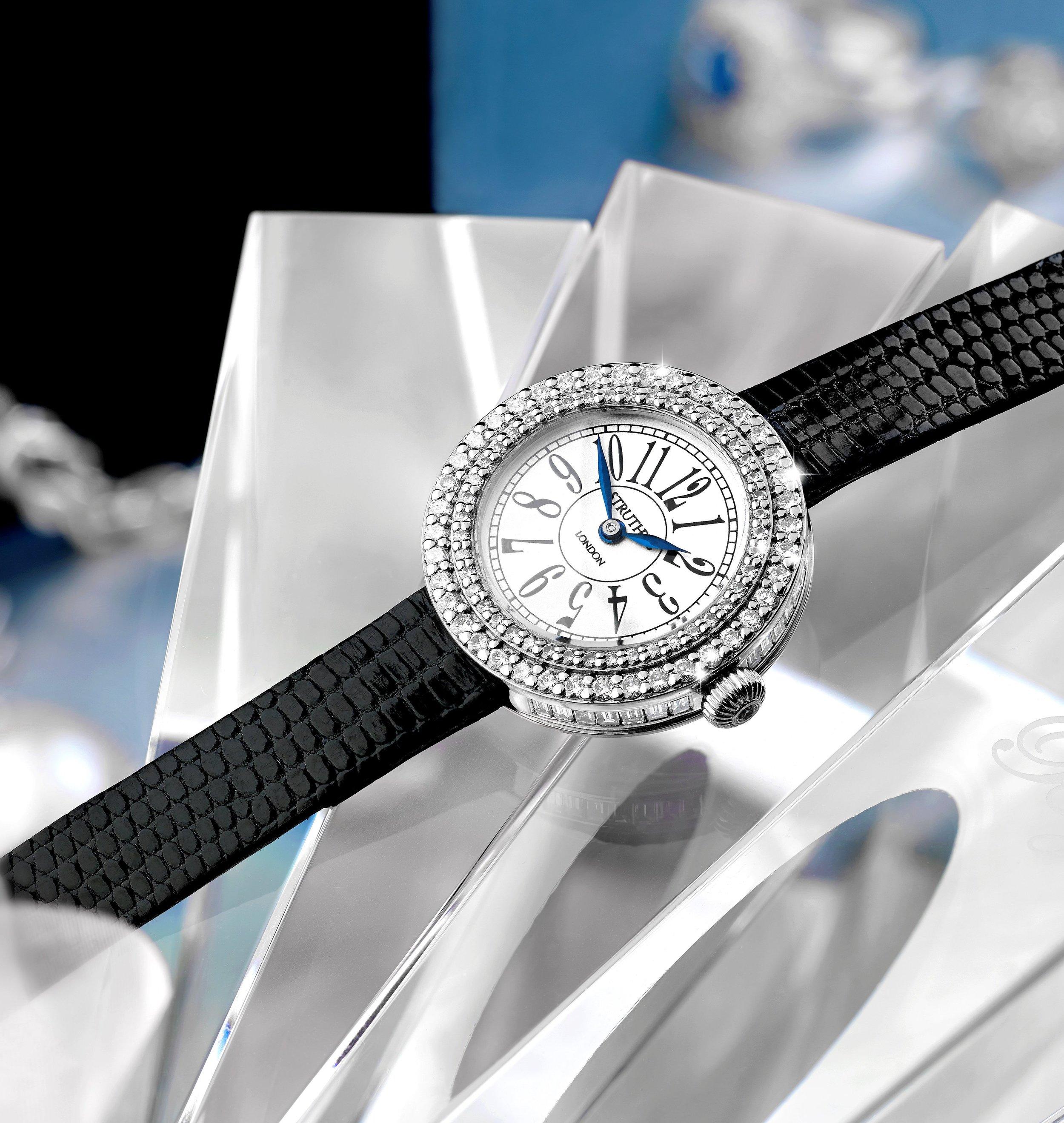 Struthers diamond watch b.jpg
