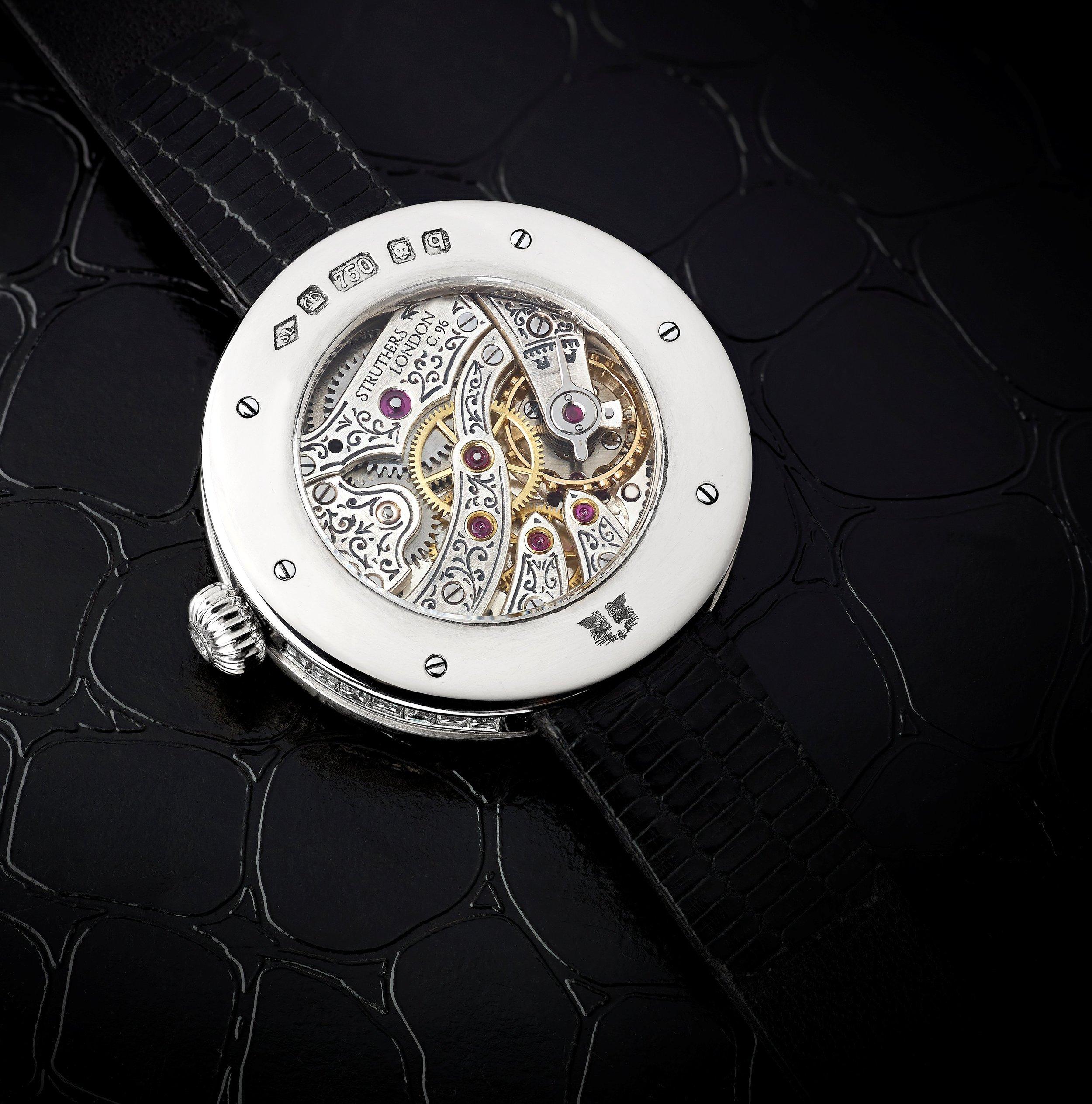 Struthers diamond watch back.jpg