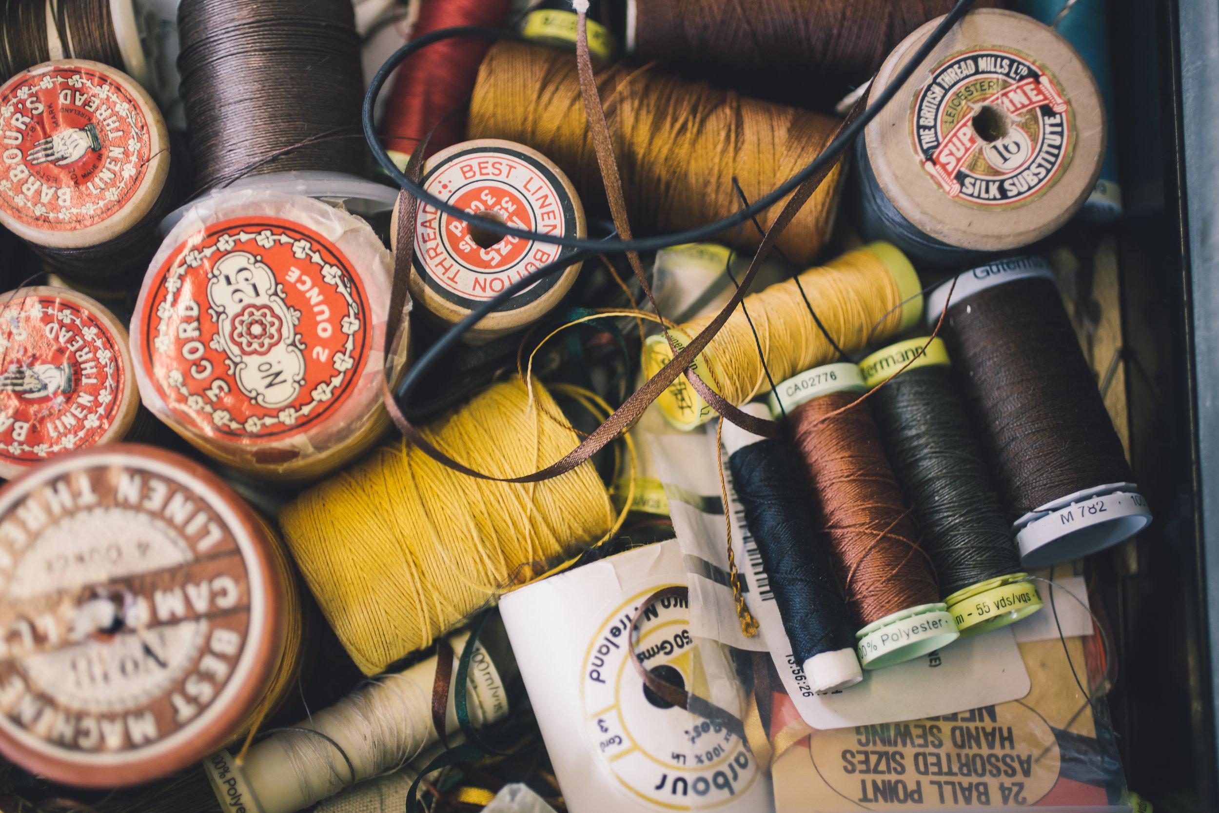 the strap maker-004.jpg