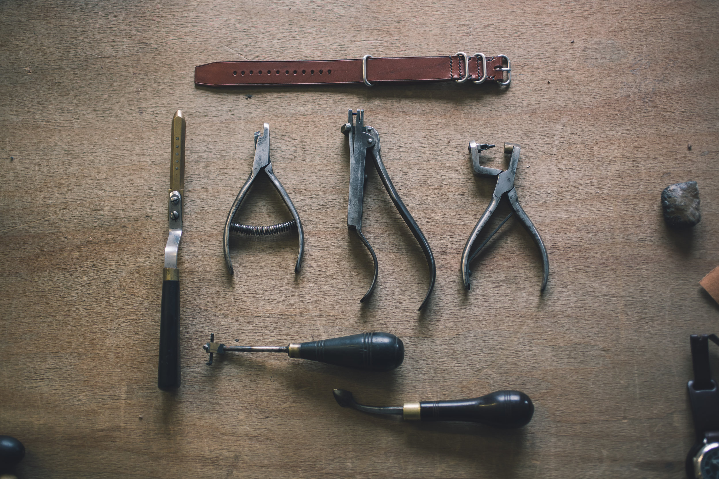 the strap maker-025.jpg