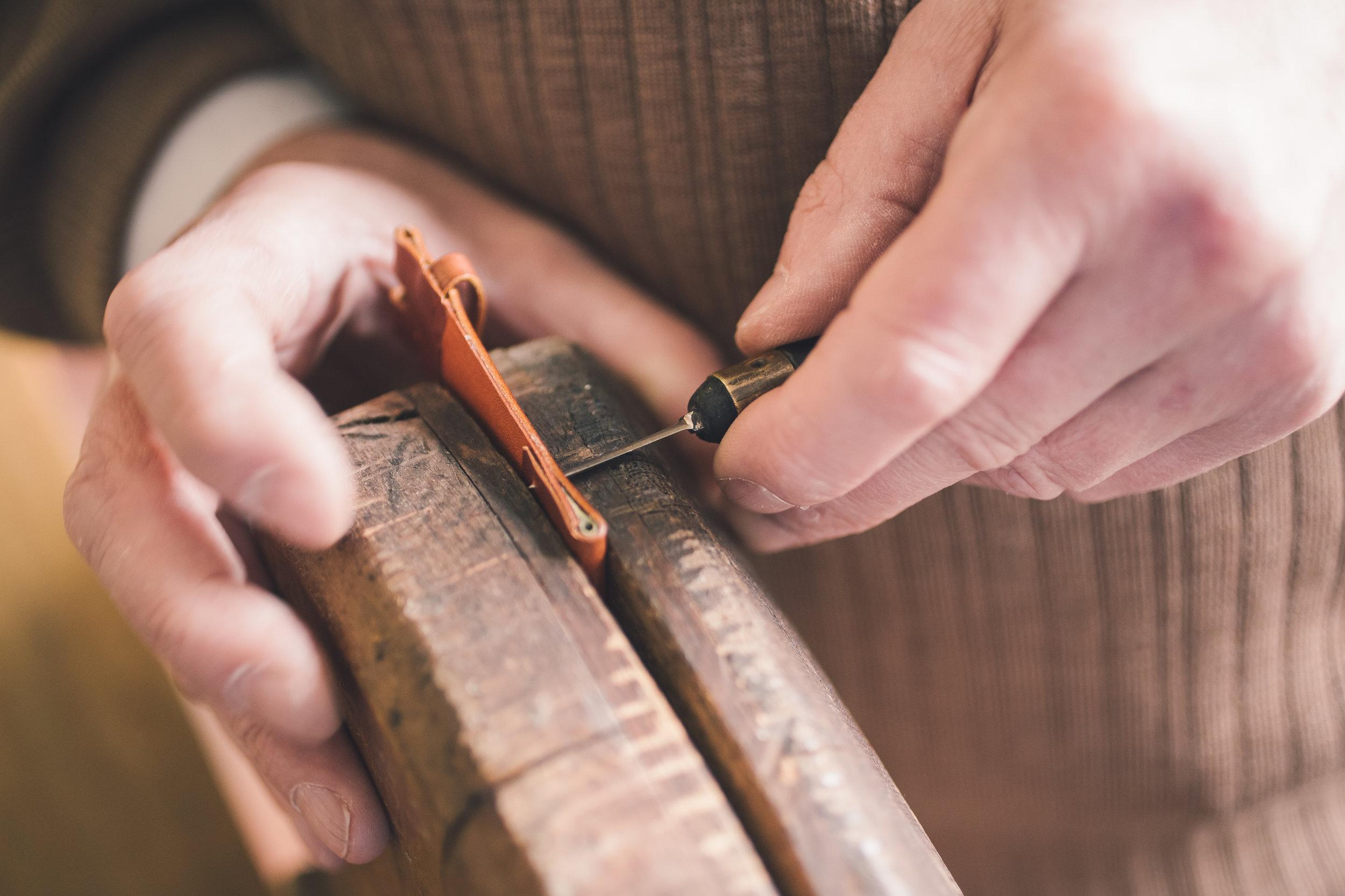 the strap maker-044.jpg