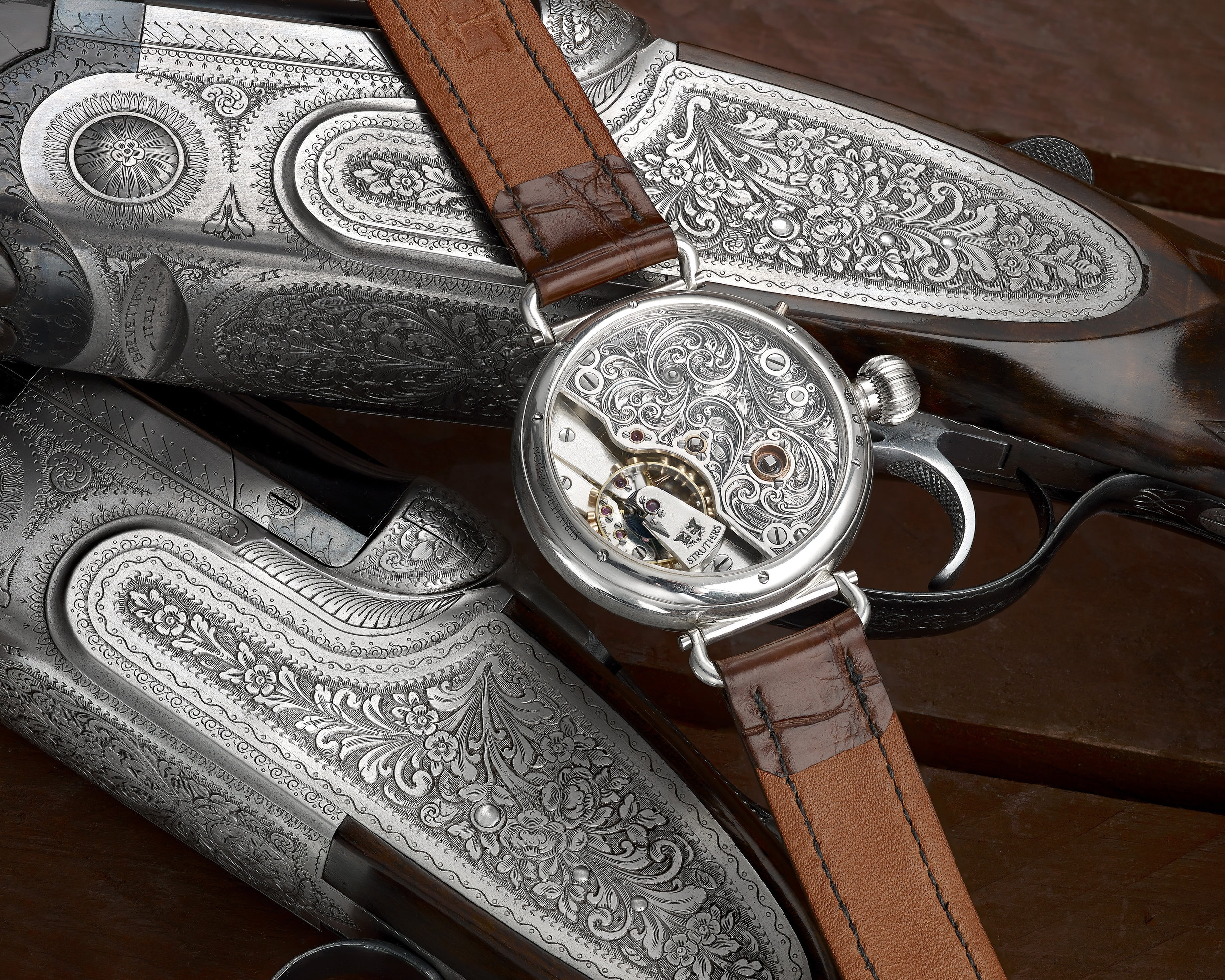 Struthers bespoke watchmaking.jpg
