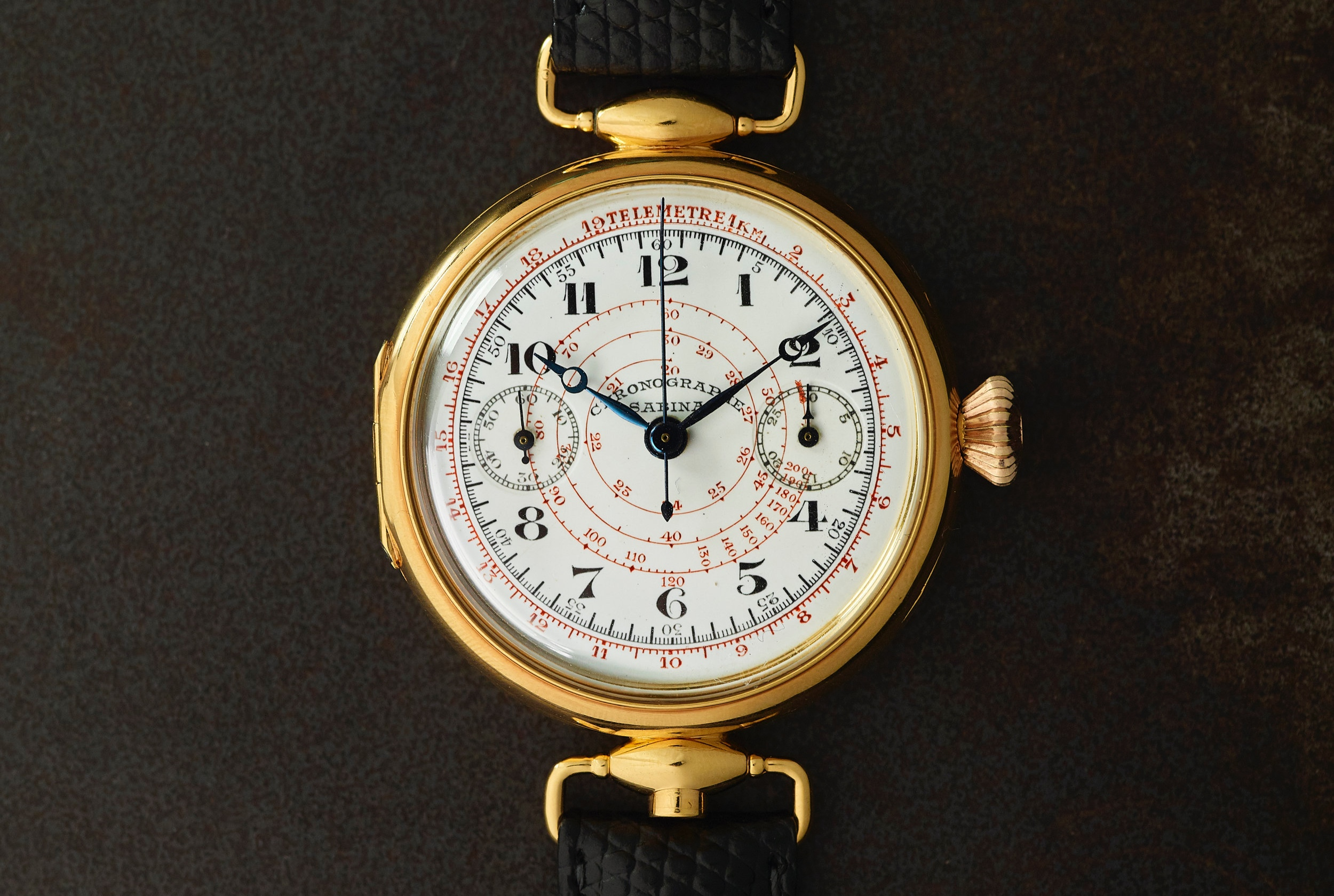 Struthers+watchmakers+restoration+vintage+watch