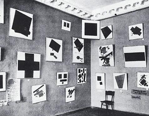 malevich1915.jpg