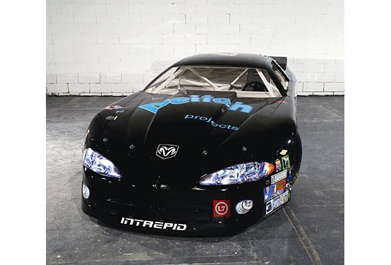 No. 7, 2004.