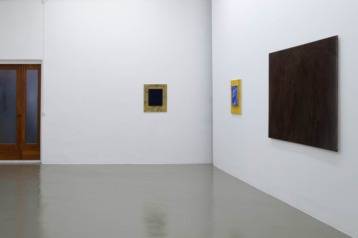 Magni Moss installation view1_1200-4.jpg