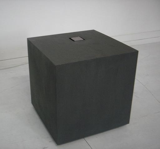 DSC05431.JPG