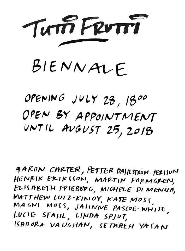 TF Biennale Poster.jpg