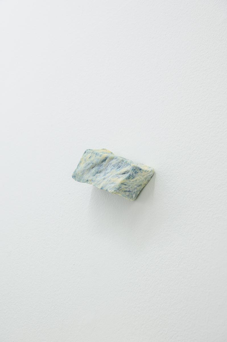 Detail (soap)