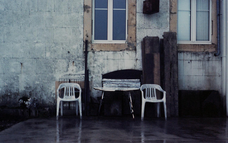 ©Antigoni Papantoni, 2013, Echoes12.jpg