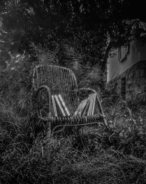 ©Antigoni Papantoni, 2013, Echoes13.jpg