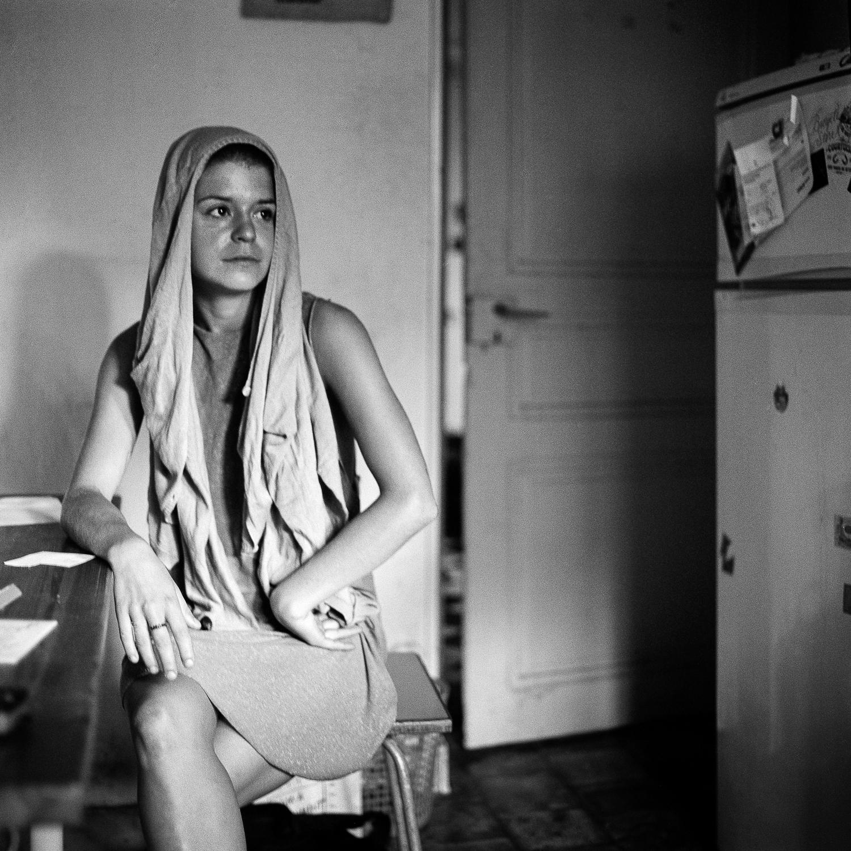 ©Antigoni Papantoni, 2013-14, Portrait-7.jpg